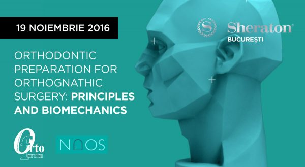 ORTHODONTIC PREPARATION FOR ORTHOGNATHIC SURGERY: PRINCIPLES AND BIOMECHANICS