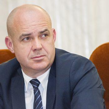 """Ion Nicolescu - Conferința """"Sănătatea Femeii – practici bazate de dovezi"""""""